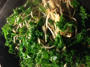 kale-with-sprouts
